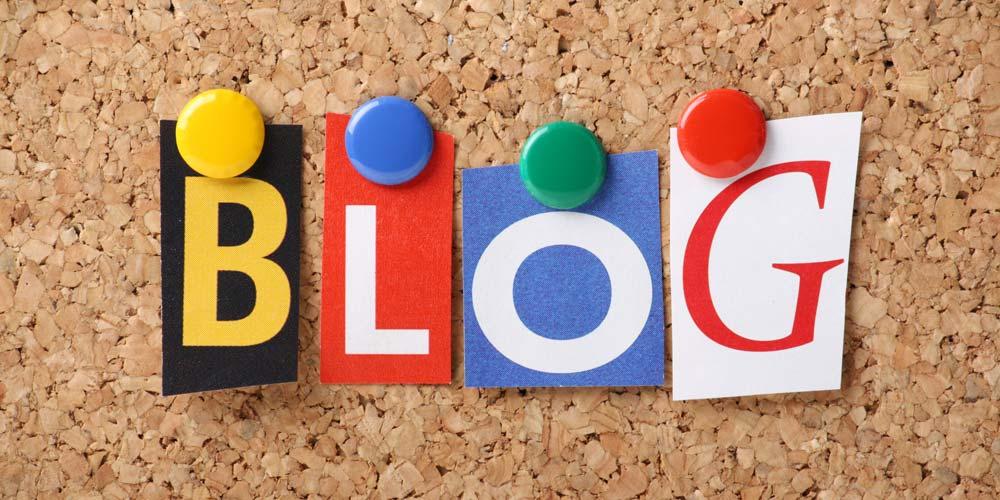 Leora Isaac's Blog