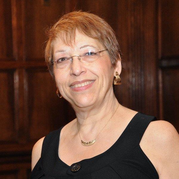 Leora Isaacs, Isaacs Consulting LLC