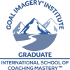 Goal Imagery Institute Graduate logo