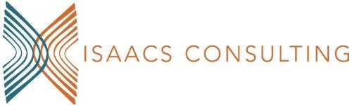 Isaacs Consulting LLC Logo
